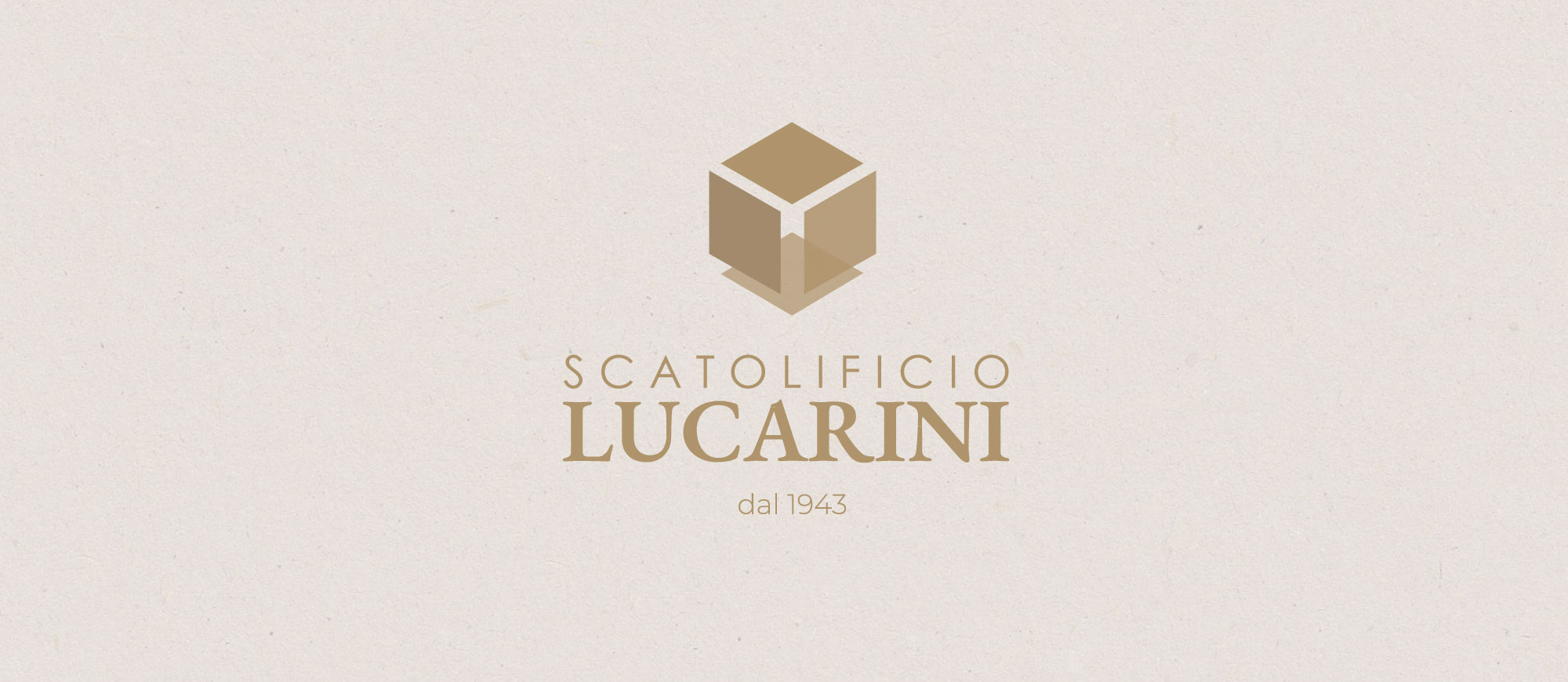 scatolificio-lucarini-ancona